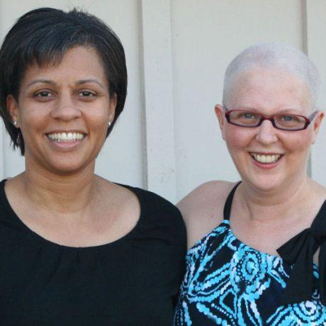 Chemo Companions Gallery
